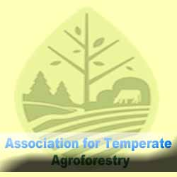 Association for Temperate Agroforestry